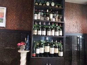 あずま ワイン