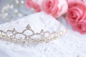 Princess one Spoon(プリンセス ワン スプーン)