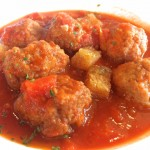 原宿 スペイン料理 レストラン バル ランチ