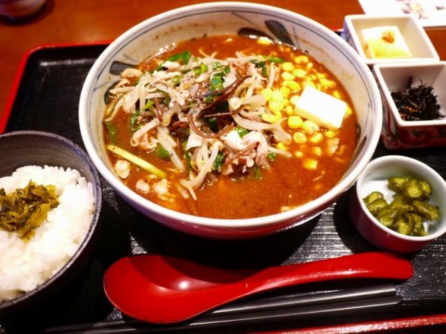 原宿 表参道 Suginoko すぎのこ 和食 ランチ