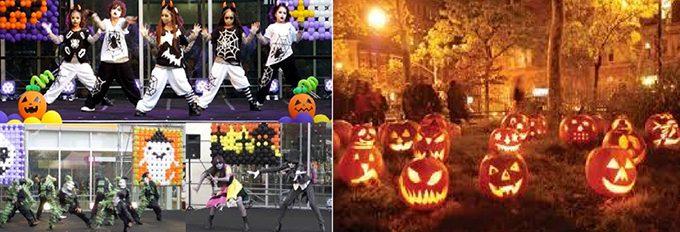 shibuya_halloween_fes_2
