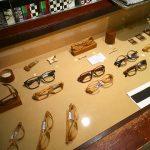 眼鏡屋・眼鏡店
