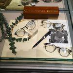 メガネ・眼鏡