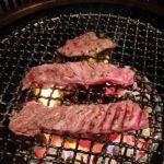 aoyamayakiniku.jpg2 (2)