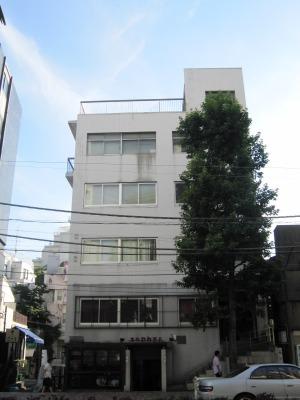 南青山関口ビル