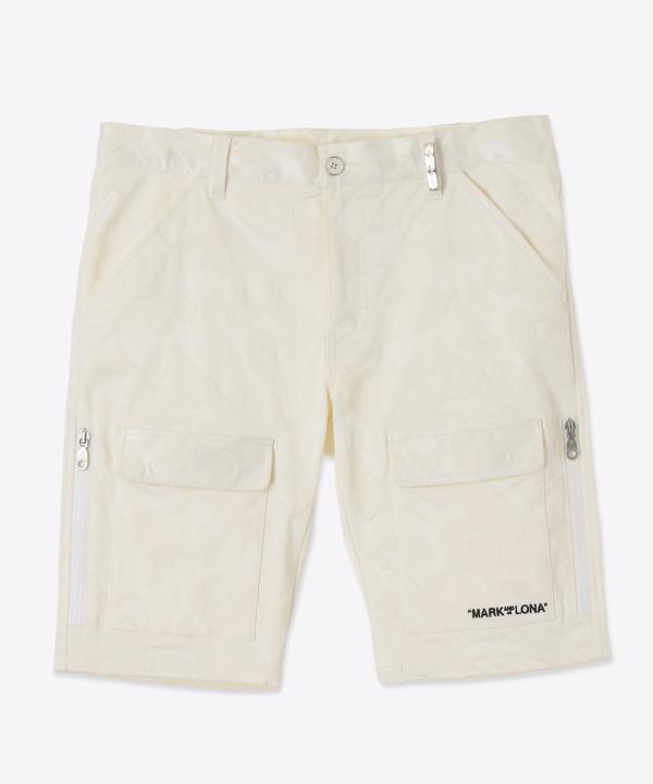 マーク&ロナ(MARK &LONA)表参道 出典:MARK&LONA https://www.markandlona.com/fs/collections/men-pants-category/mlm-9a-at22