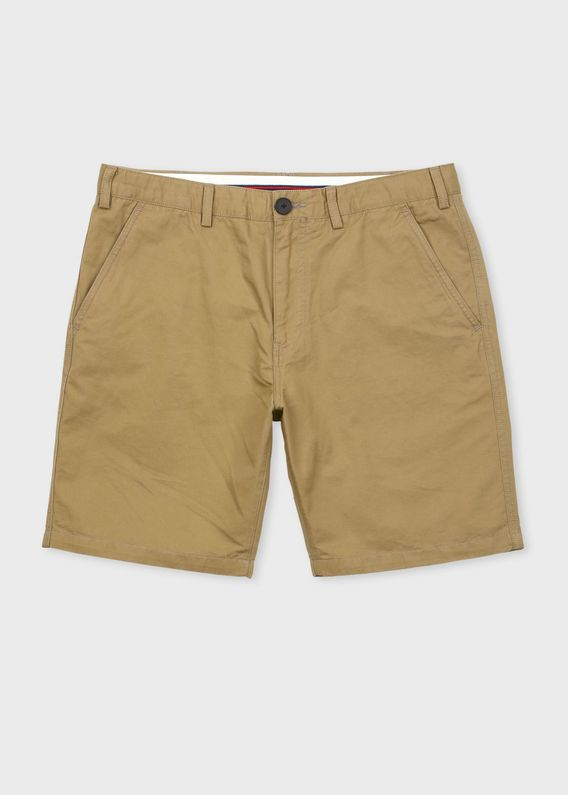 Paul Smith (ポールスミス)渋谷店 出典:Paul Smith. https://www.paulsmith.co.jp/shop/men/trousers_shorts/products/2821263400035R____?brand=Paul%2BSmith&size=S