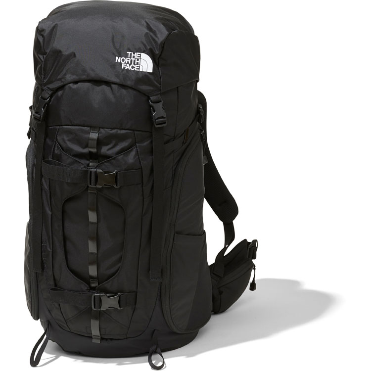 THE NORTH FACE 原宿店(ザノースフェイス) 出典:THE NORTH FACE http://www.goldwin.co.jp/tnf/ec/pro/disp/2/NM61557