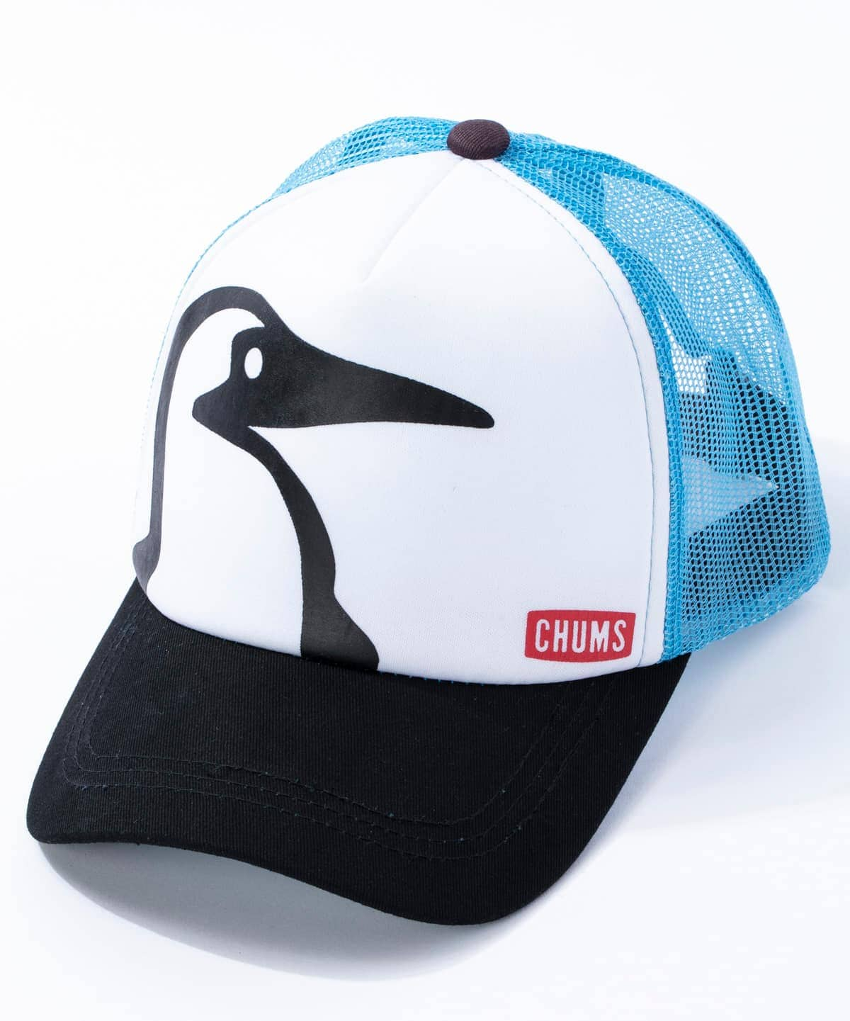 CHUMS (チャムス)表参道店 出典:CHUMS https://www.chums.jp/