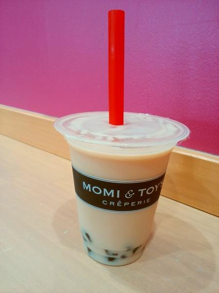 モミ&トイズ 原宿竹下通り店(MOMI&TOYS)