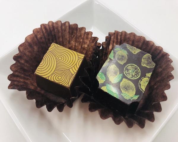 デプラ ポール ショコラティエ(DEPLA POL CHOCOLATIER) Caramel sale