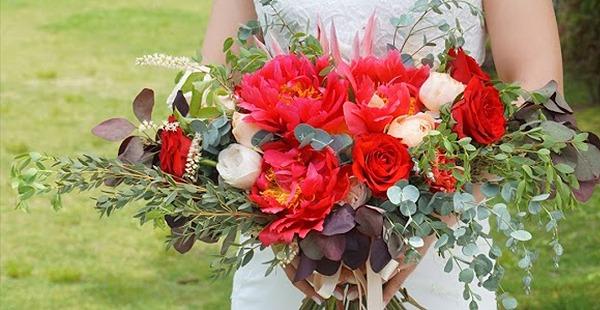ウェディング関連(Wedding) 出典:https://www.aninkagama.com/service/#service04