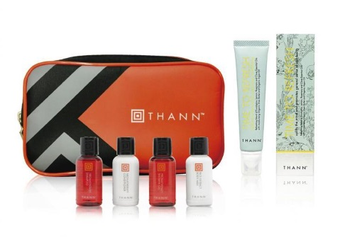 THANN(タン) 表参道店 出典:https://www.thann-natural.co.jp/product/detail/1788