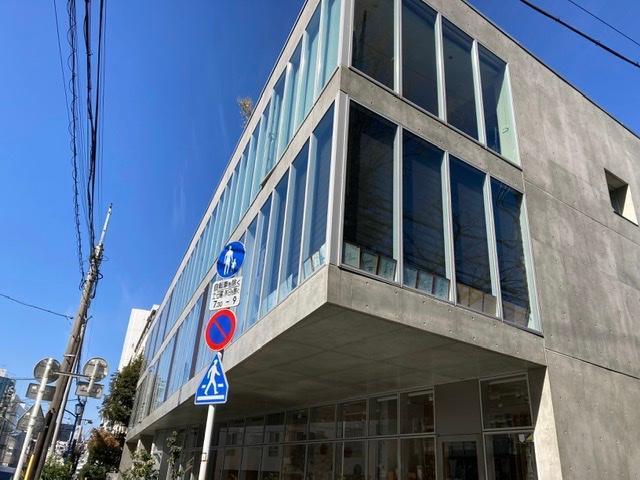 Revon24 (エヴォン24) 画像出典:http://beast-m.com