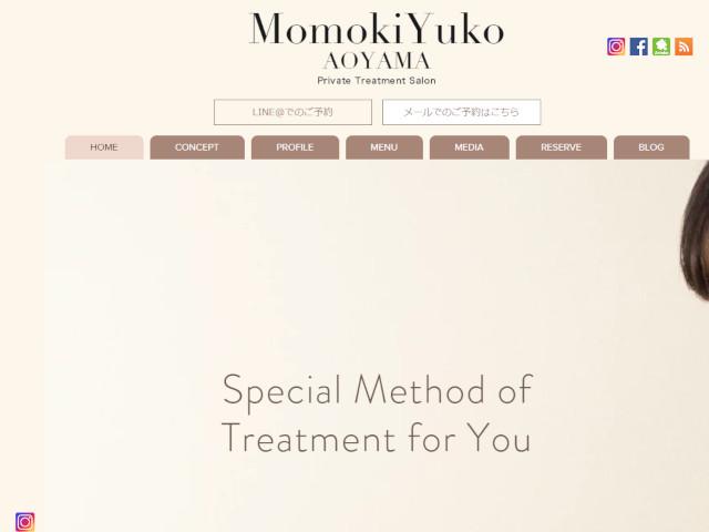 画像出典:https://www.momokiyuko.com