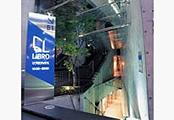 【閉店】リブロ青山店