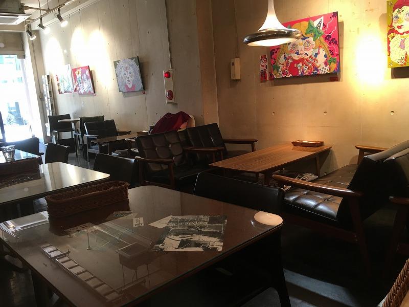 NALU CAFE ナルーカフェ