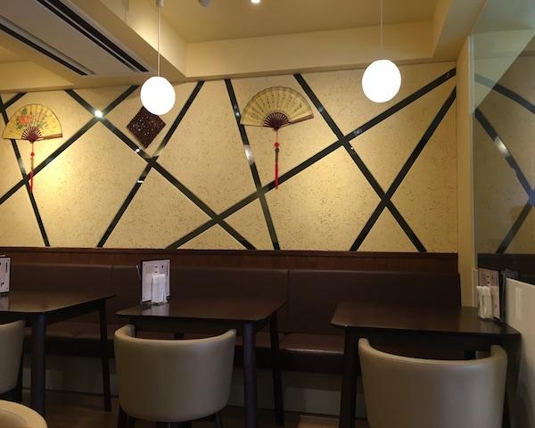 【閉店】台湾カフェZen(旧店名:マンゴーチャチャ)
