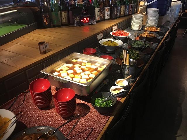【閉店】東京変わり寿司 NO.4